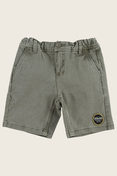 LITTLE BOYS RIALTO SHORTS