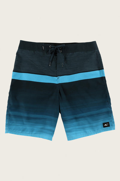 Riptide Boardshorts | O'Neill Clothing USA