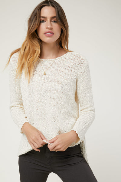 ROCHA SWEATER