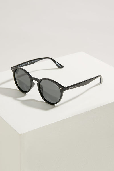 ROCKALL SUNGLASSES