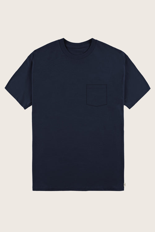 JACK O'NEILL ROOSTER POCKET TEE