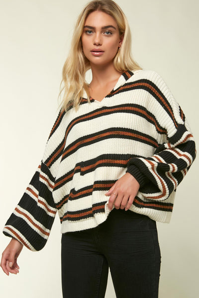 Rudder Sweater | O'Neill