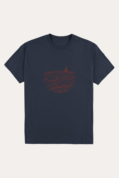 Jack O'Neill Sailin Tee | O'Neill Clothing USA