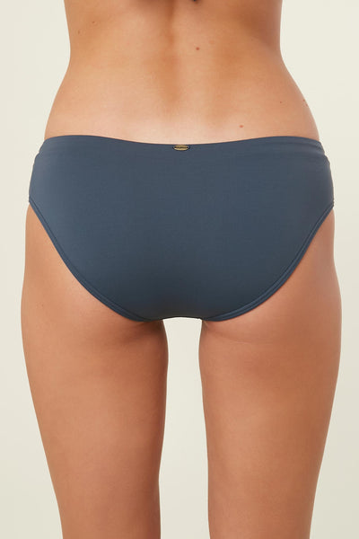 Salt Water Solids Banded Bottoms | O'Neill Clothing USA