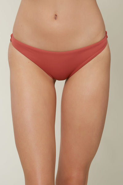 SALT WATER SOLIDS CLASSIC BOTTOMS