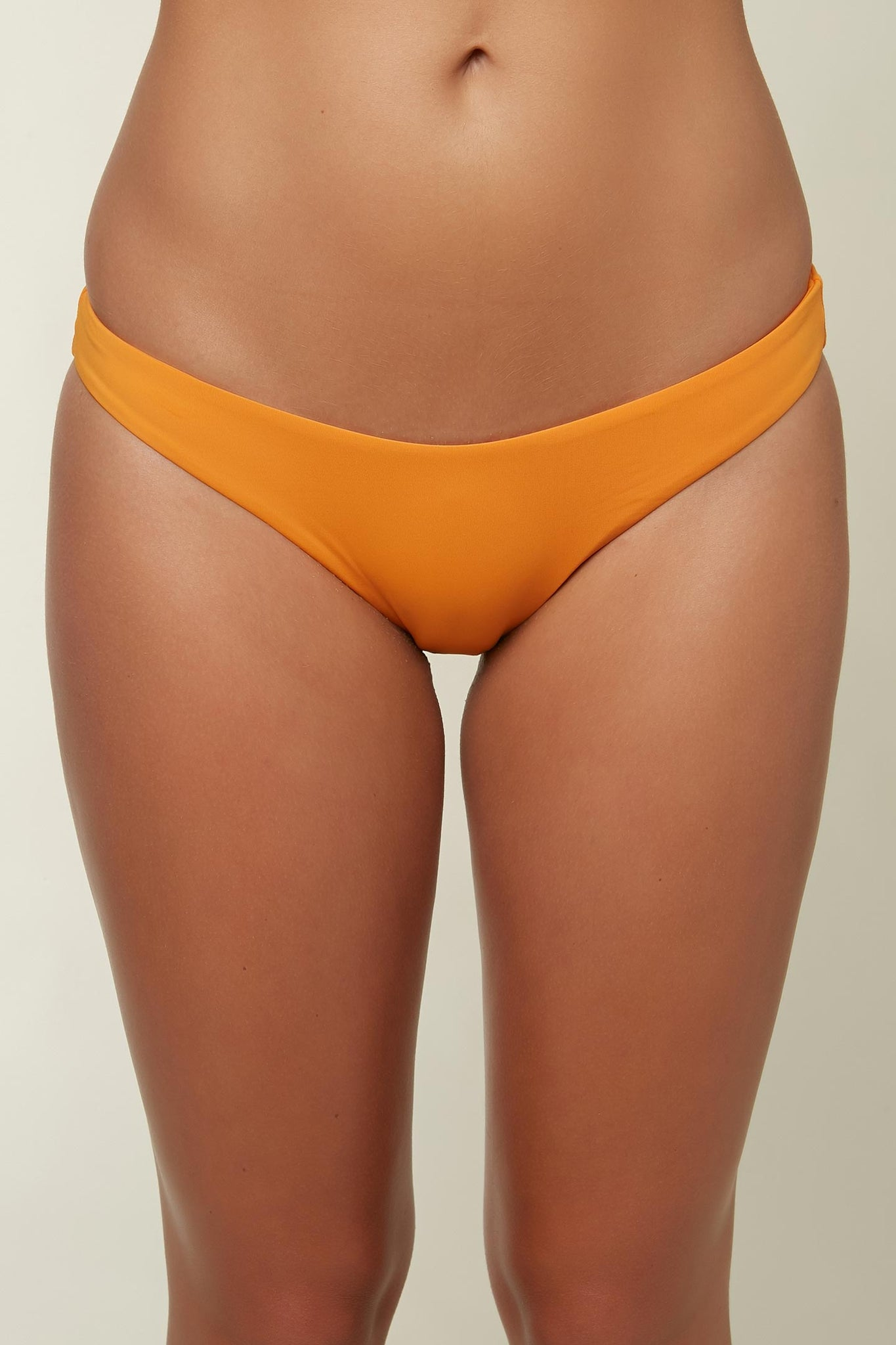 Saltwater Solids Classic Bottoms - Marmalade | O'Neill