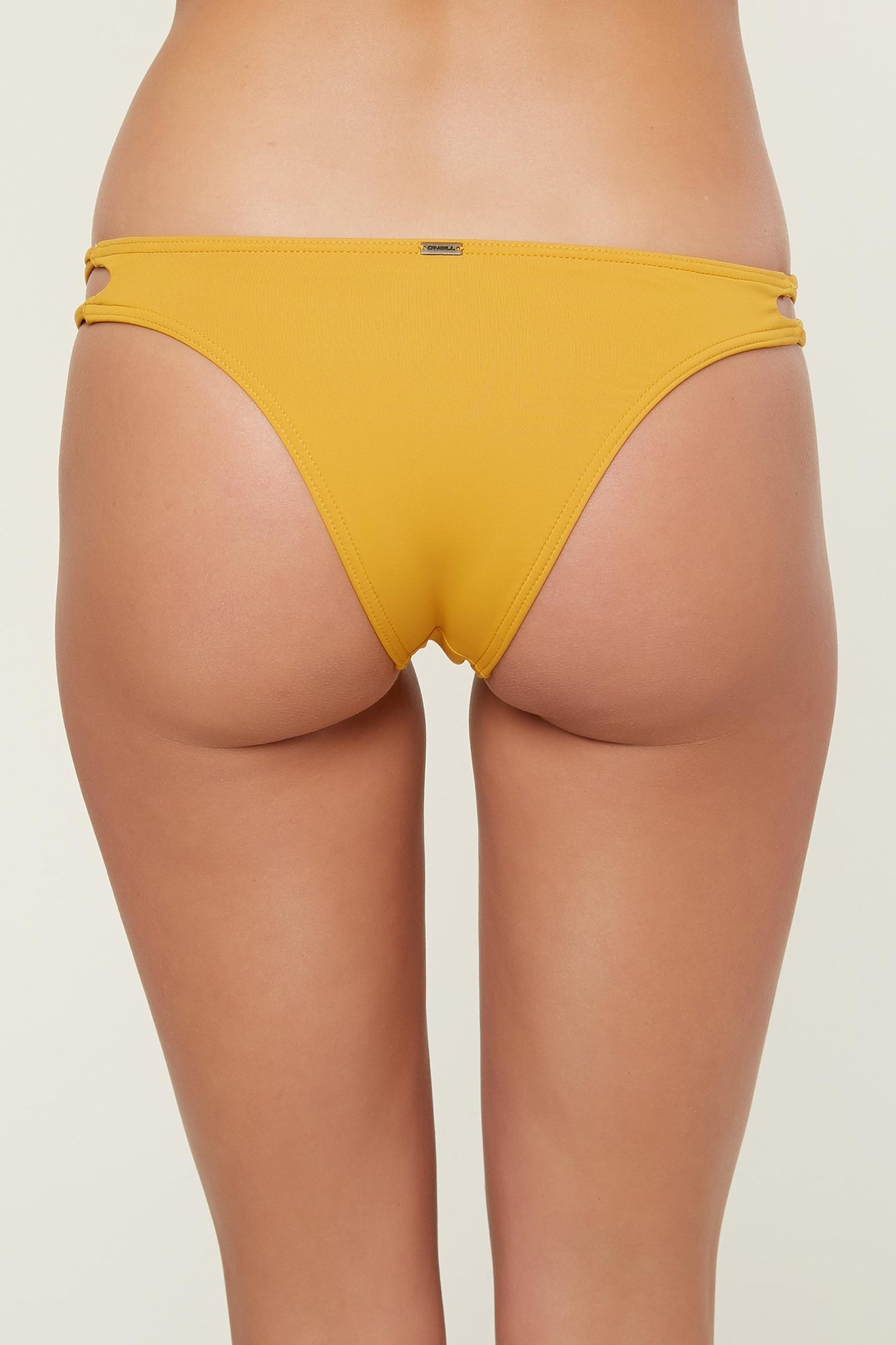 Salt Water Solids Skimpy Bottoms | O'Neill Clothing USA