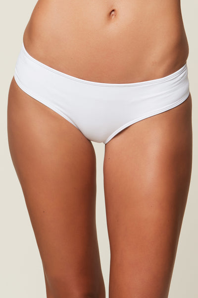 SALT WATER SOLIDS HIPSTER BOTTOMS
