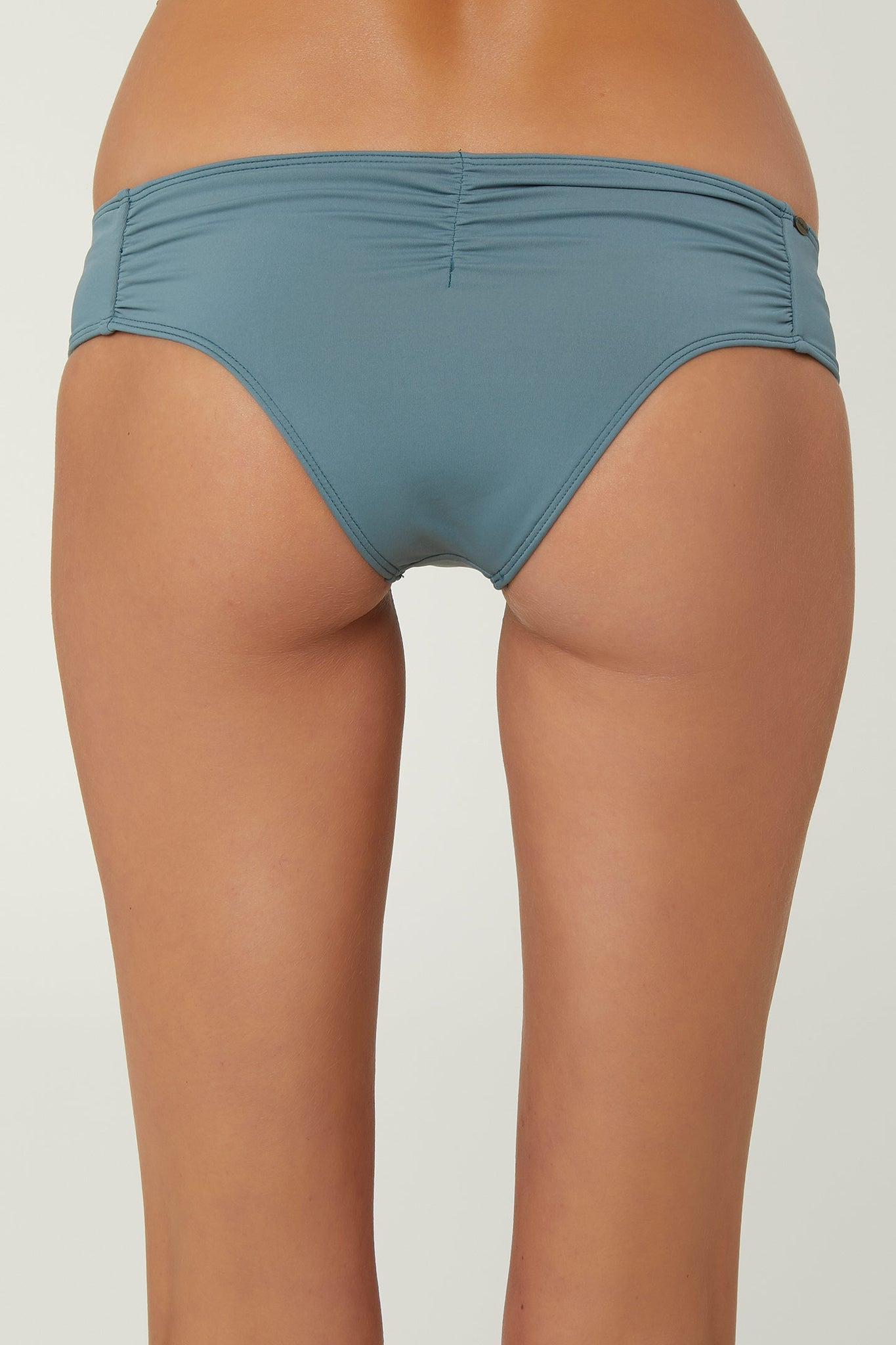 Saltwater Solids Hipster Bottoms | O'Neill Clothing USA