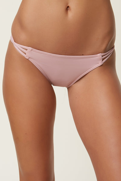 SALT WATER SOLIDS MULTI SIDE STAP BOTTOMS