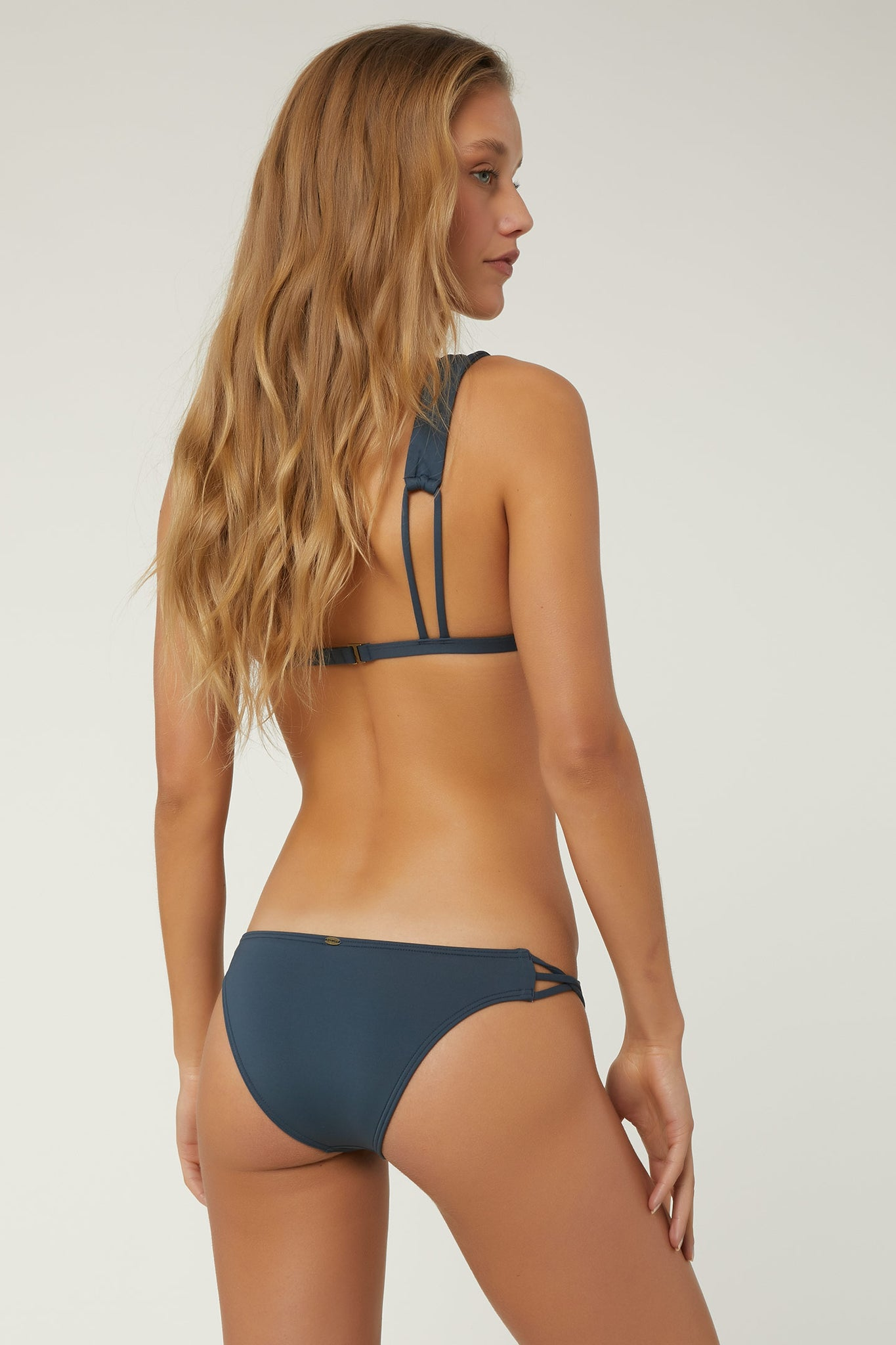 Saltwater Solids Multi Strap Bottoms | O'Neill Clothing USA