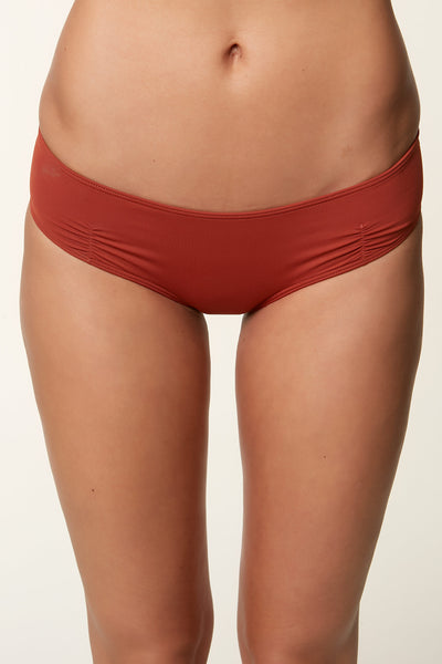SALT WATER SOLIDS BOTTOMS