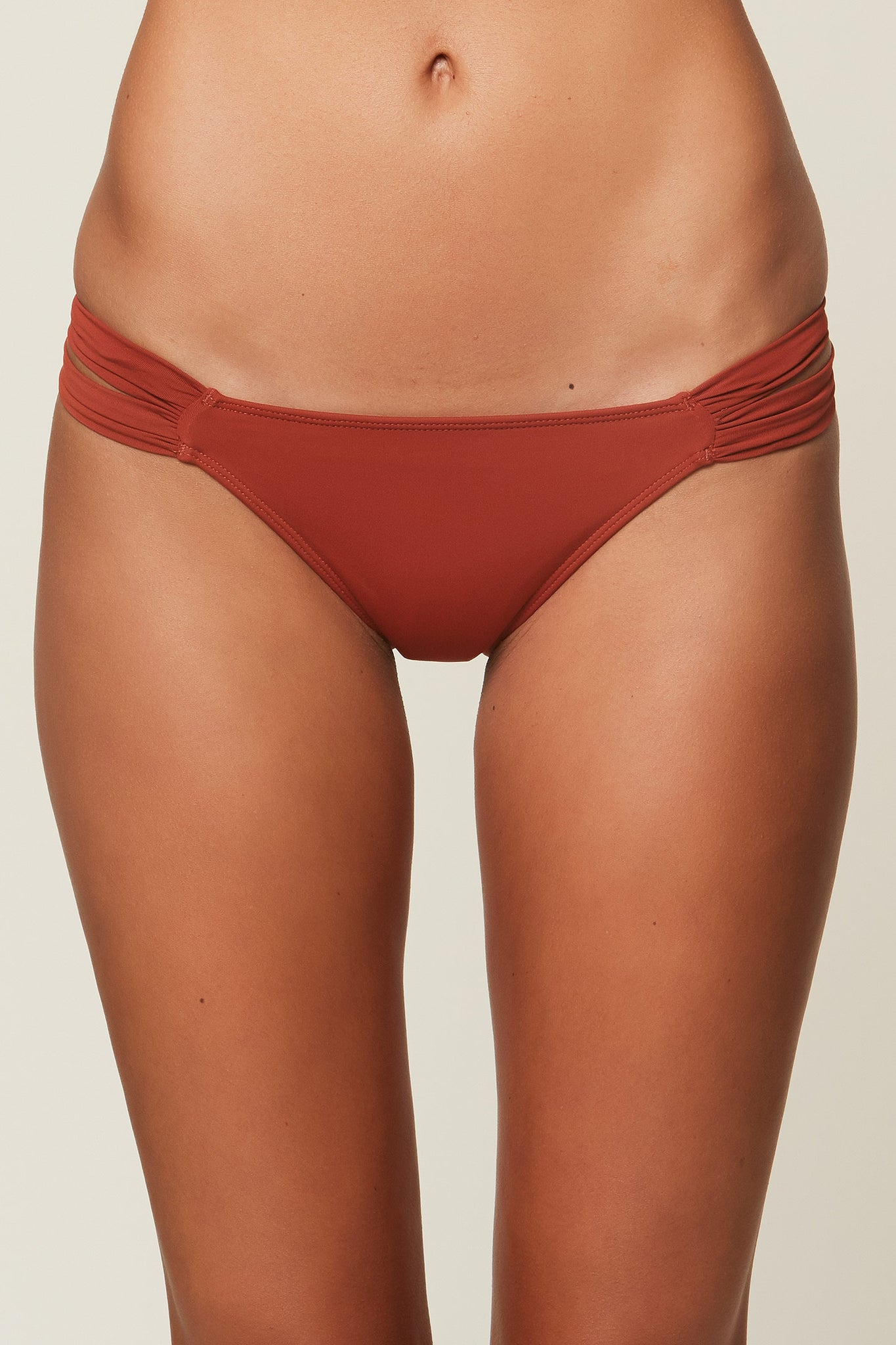 SALTWATER SOLIDS TAB SIDE BOTTOMS