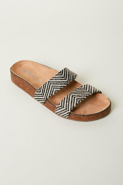 San Onofre Sandals | O'Neill Clothing USA