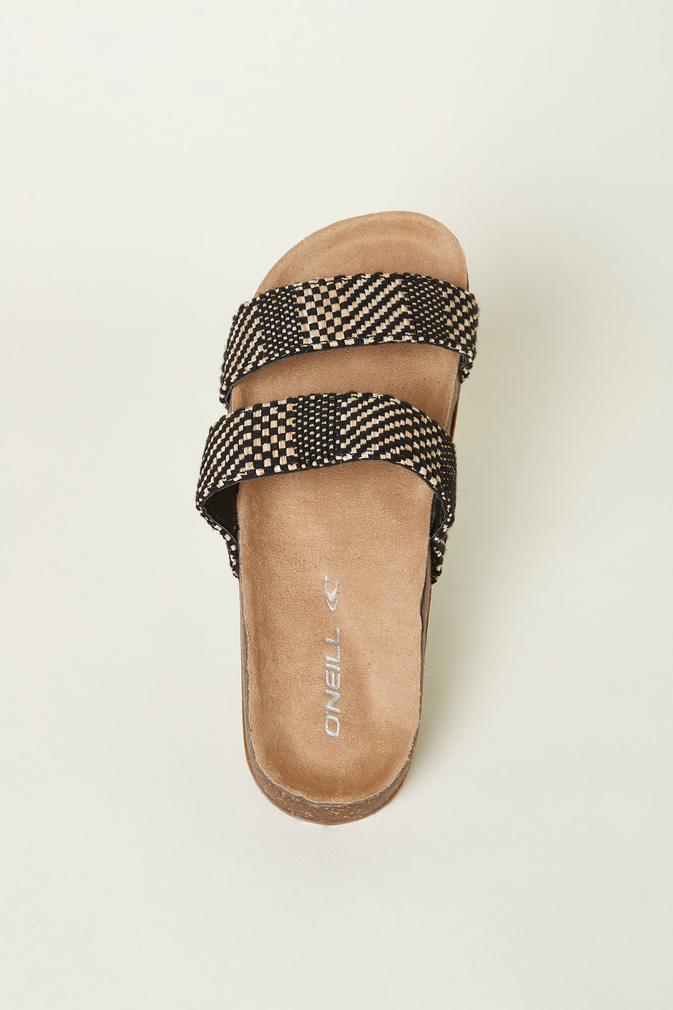 San Onofre Sandals - Tan | O'Neill