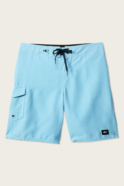 Santa Cruz Solid Boardshorts | O'Neill Clothing USA