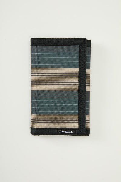 Savages Wallet | O'Neill Clothing USA