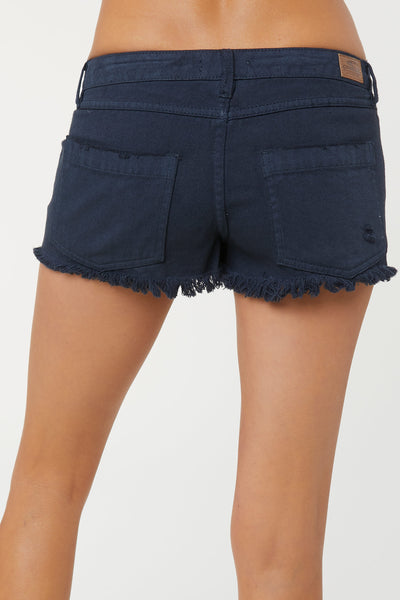 Sayulita Shorts | O'Neill Clothing USA