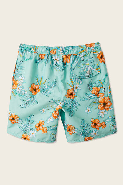 SEABREEZE VOLLEY BOARDSHORTS