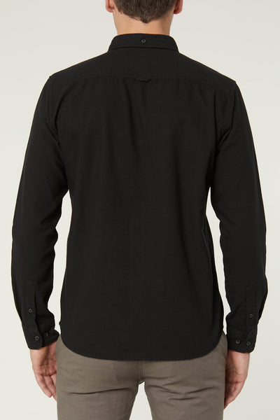 SEALED LONG SLEEVE SHIRT