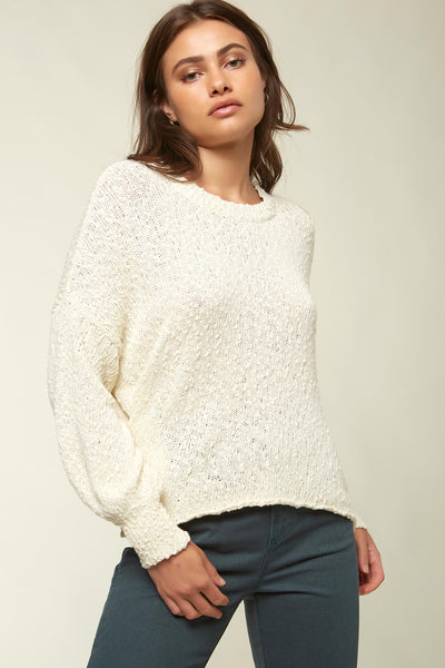 Seaport Sweater | O'Neill
