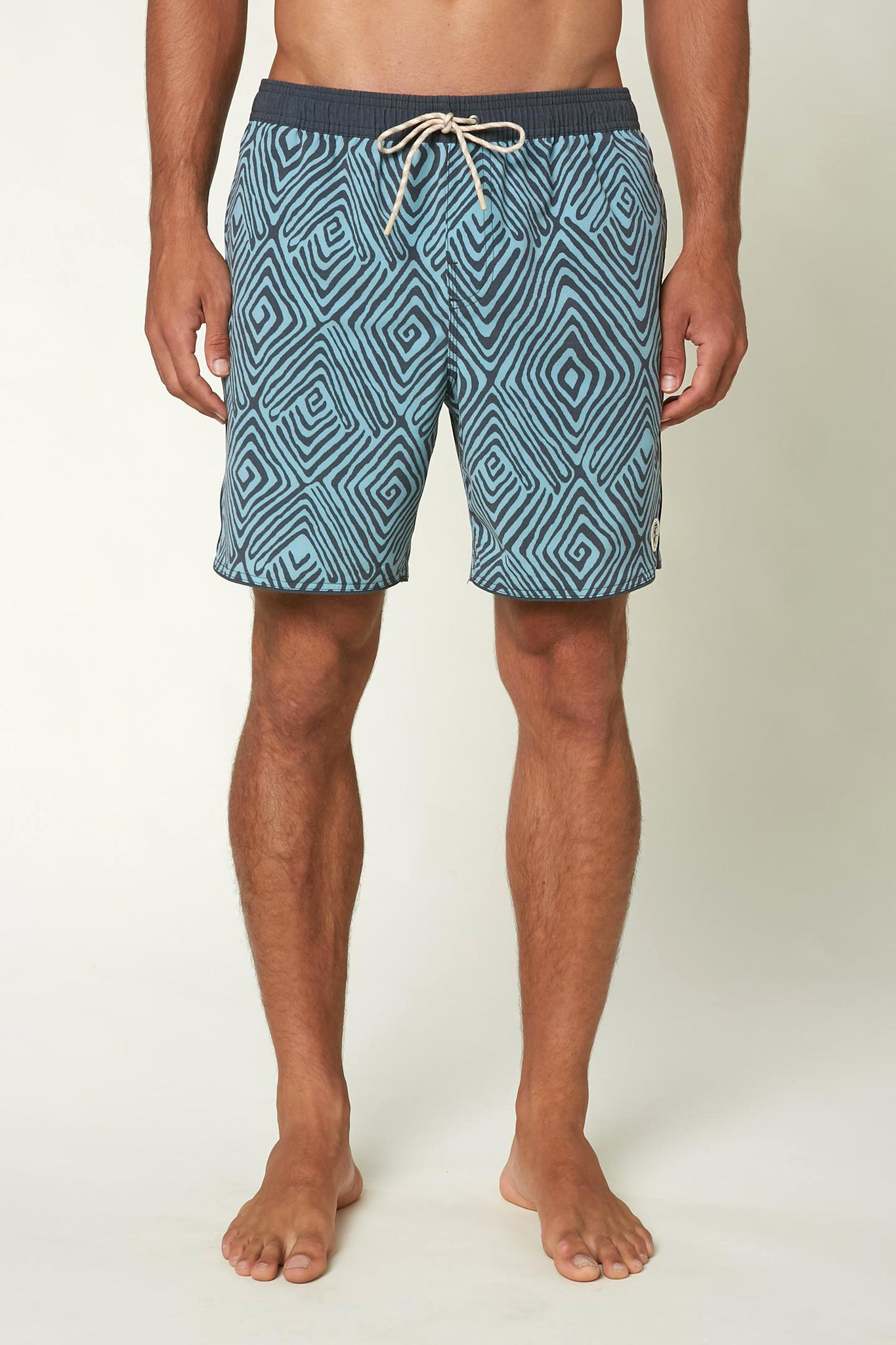 Seconds Volley Cruzer Boardshorts | O'Neill Clothing USA