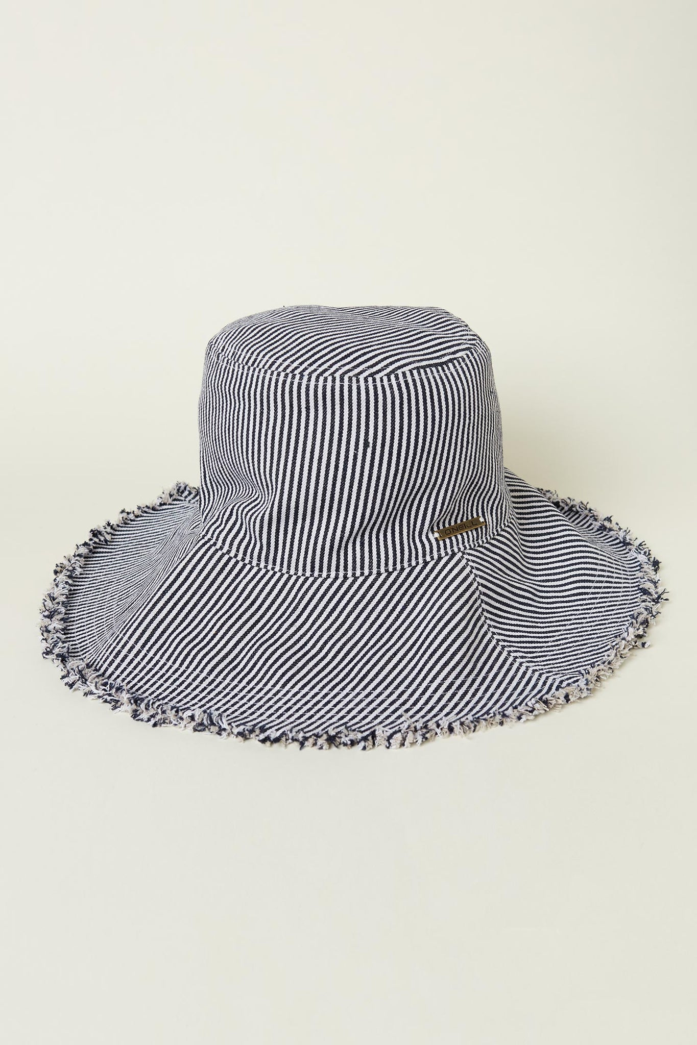 Shades Away Sun Hat - Abyss | O'Neill