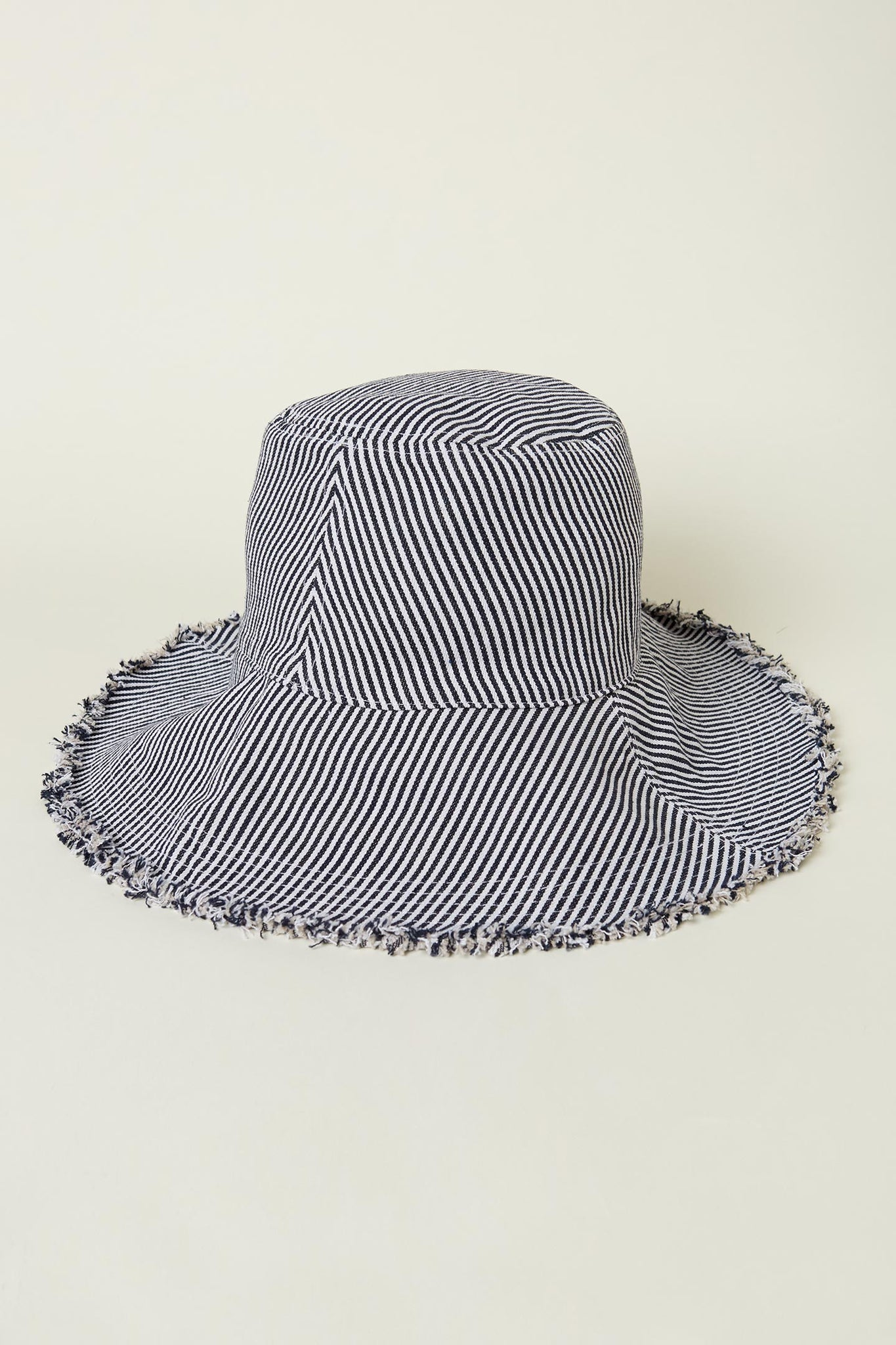 Shades Away Sun Hat | O'Neill