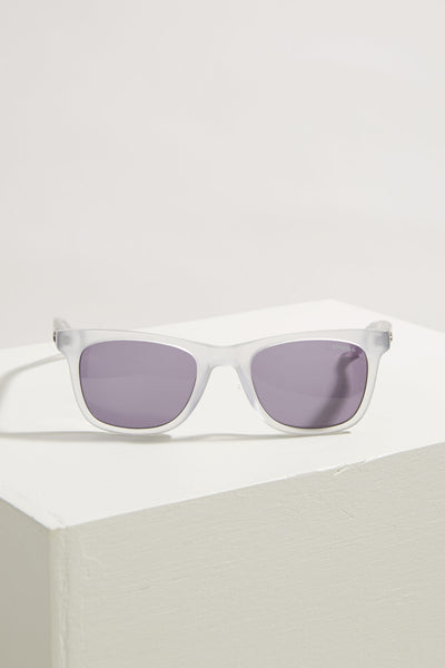 SHAKA SUNGLASSES