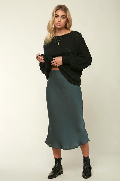 Shane Skirt | O'Neill Clothing USA