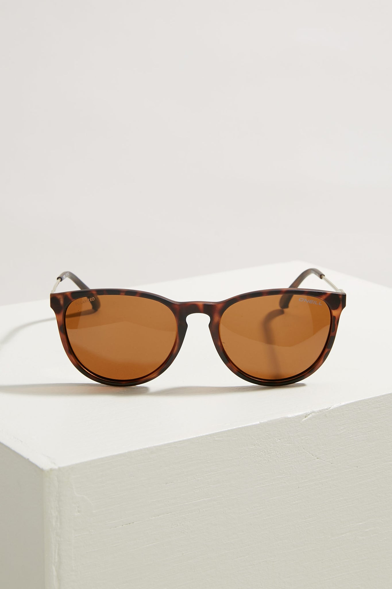 Shell Sunglasses | O'Neill Clothing USA