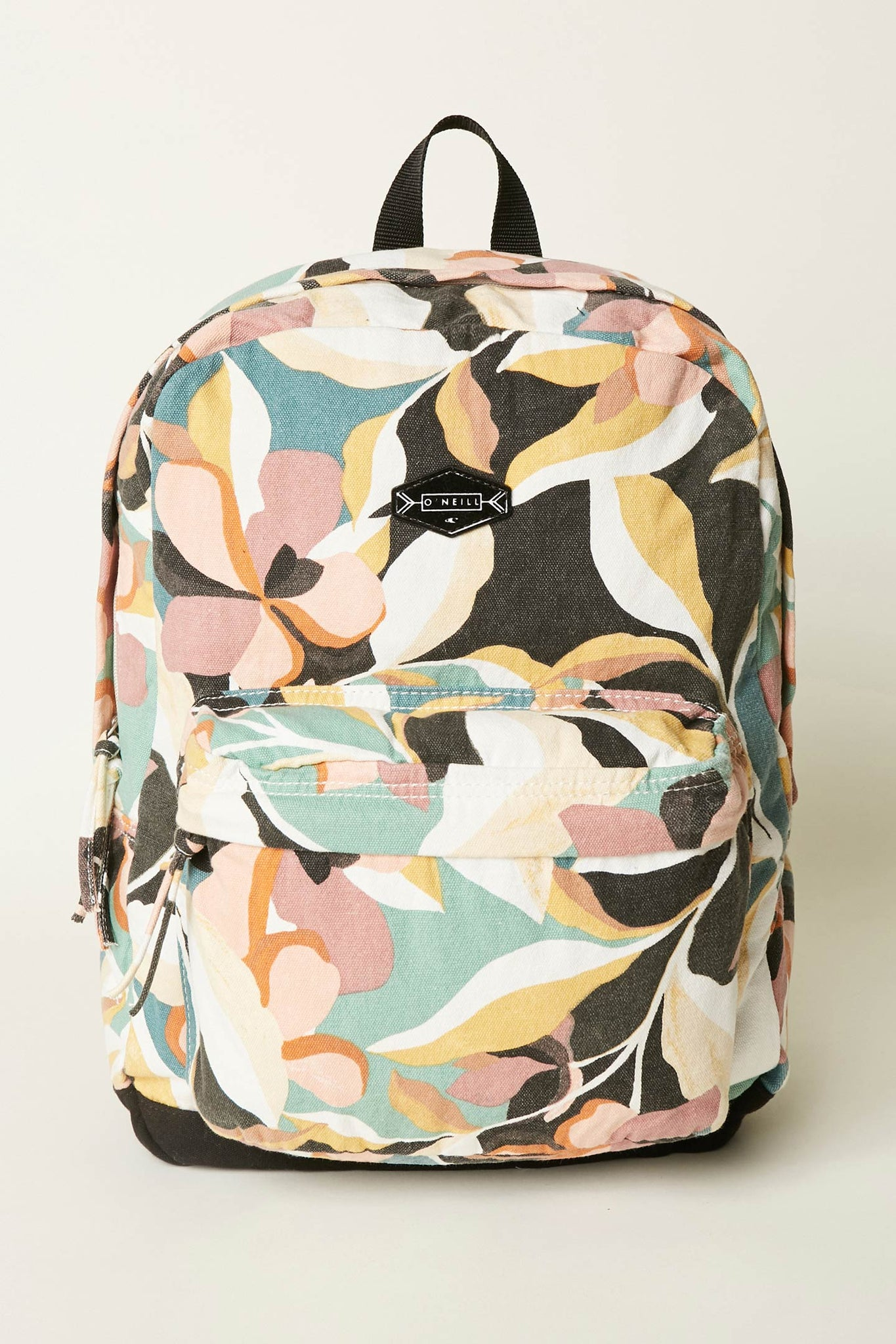 Shoreline Backpack - Multi Colored | O'Neill