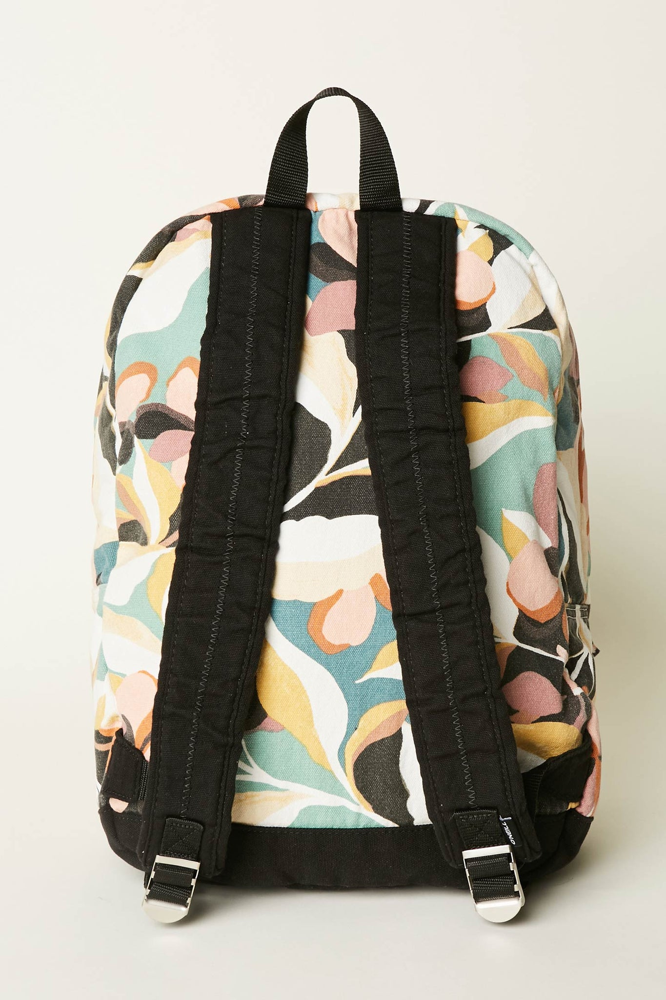 Shoreline Backpack | O'Neill