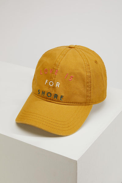 Shorely Hat | O'Neill Clothing USA
