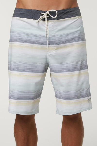 Jack O'Neill Shores Boardshorts | O'Neill Clothing USA