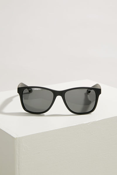SHORE MATTE SUNGLASSES