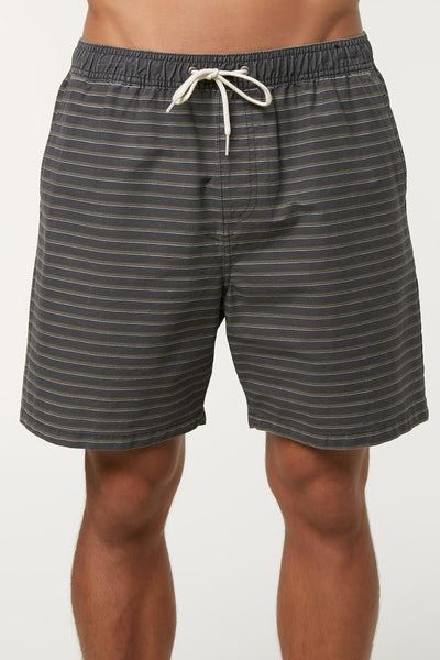 Jack O'Neill Shorty Boardshorts | O'Neill Clothing USA