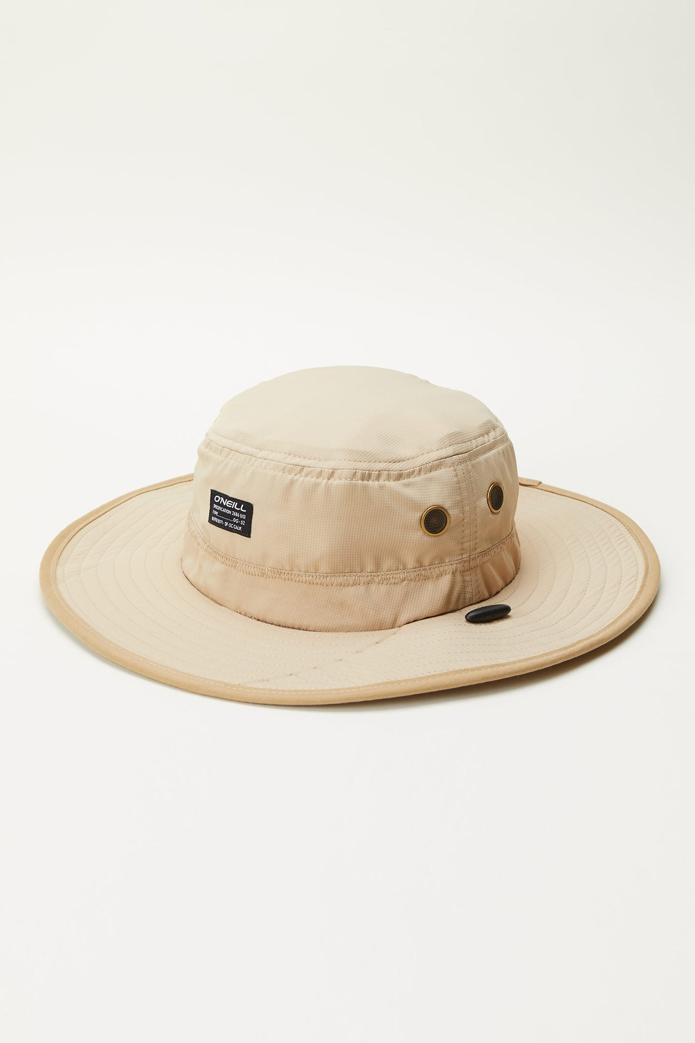 Simmons Surf Hat | O'Neill Clothing USA