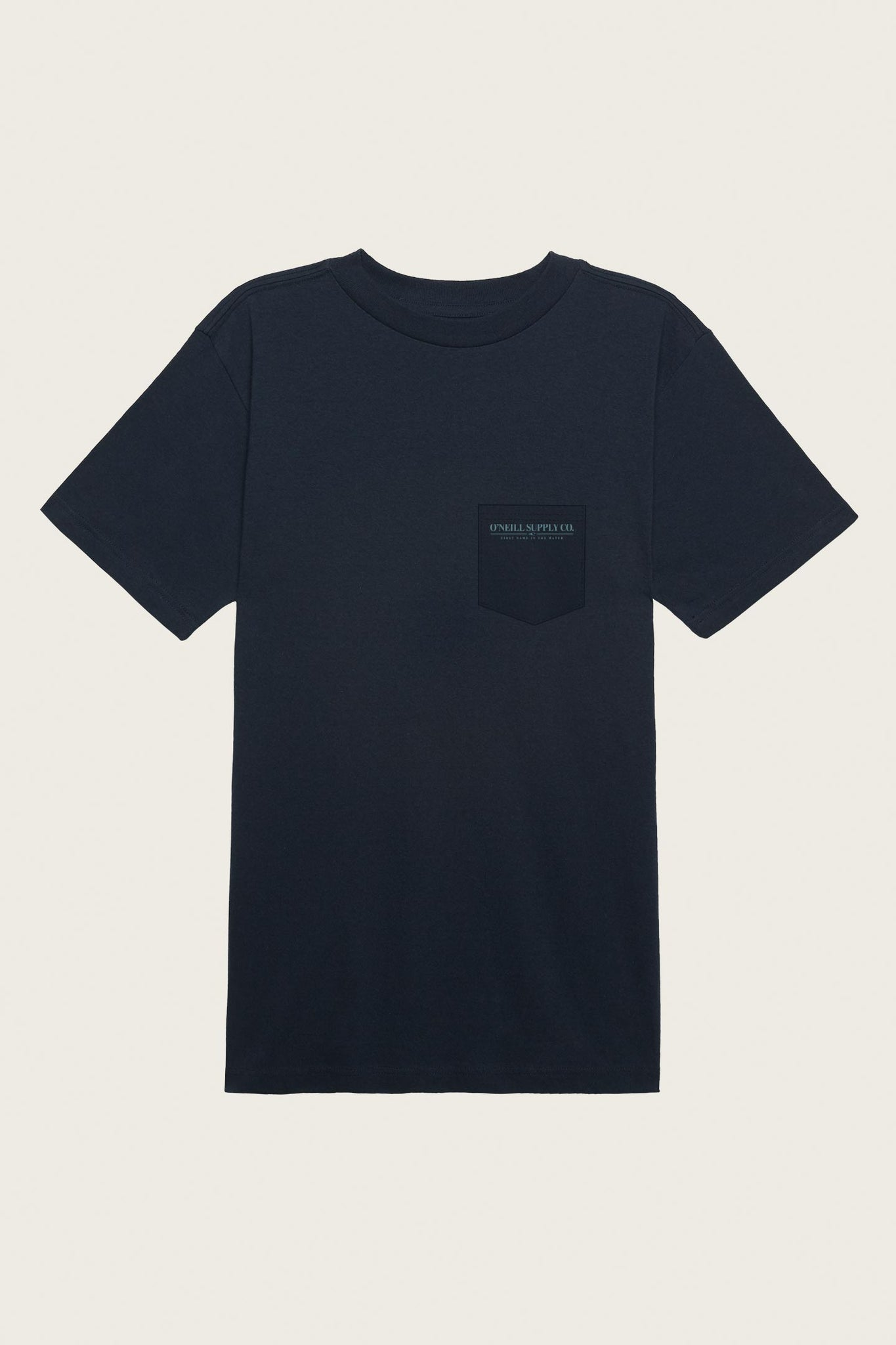 Sinker Pocket Tee | O'Neill Clothing USA