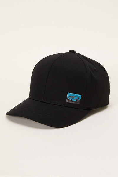Slodown Hat | O'Neill Clothing USA