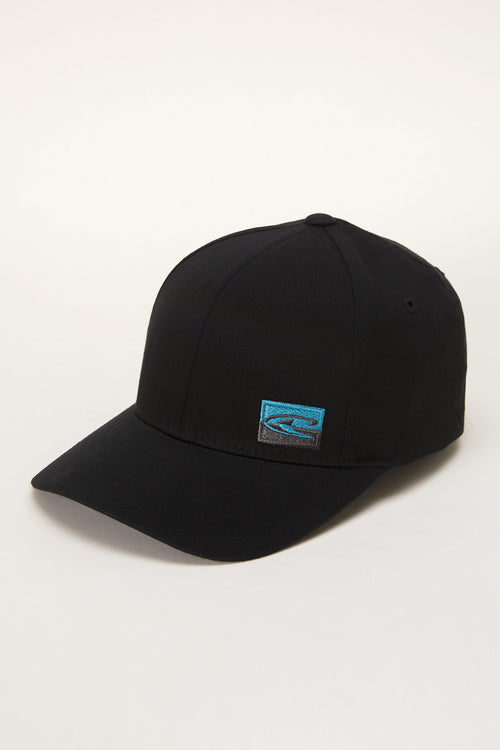 BOYS SLODOWN HAT