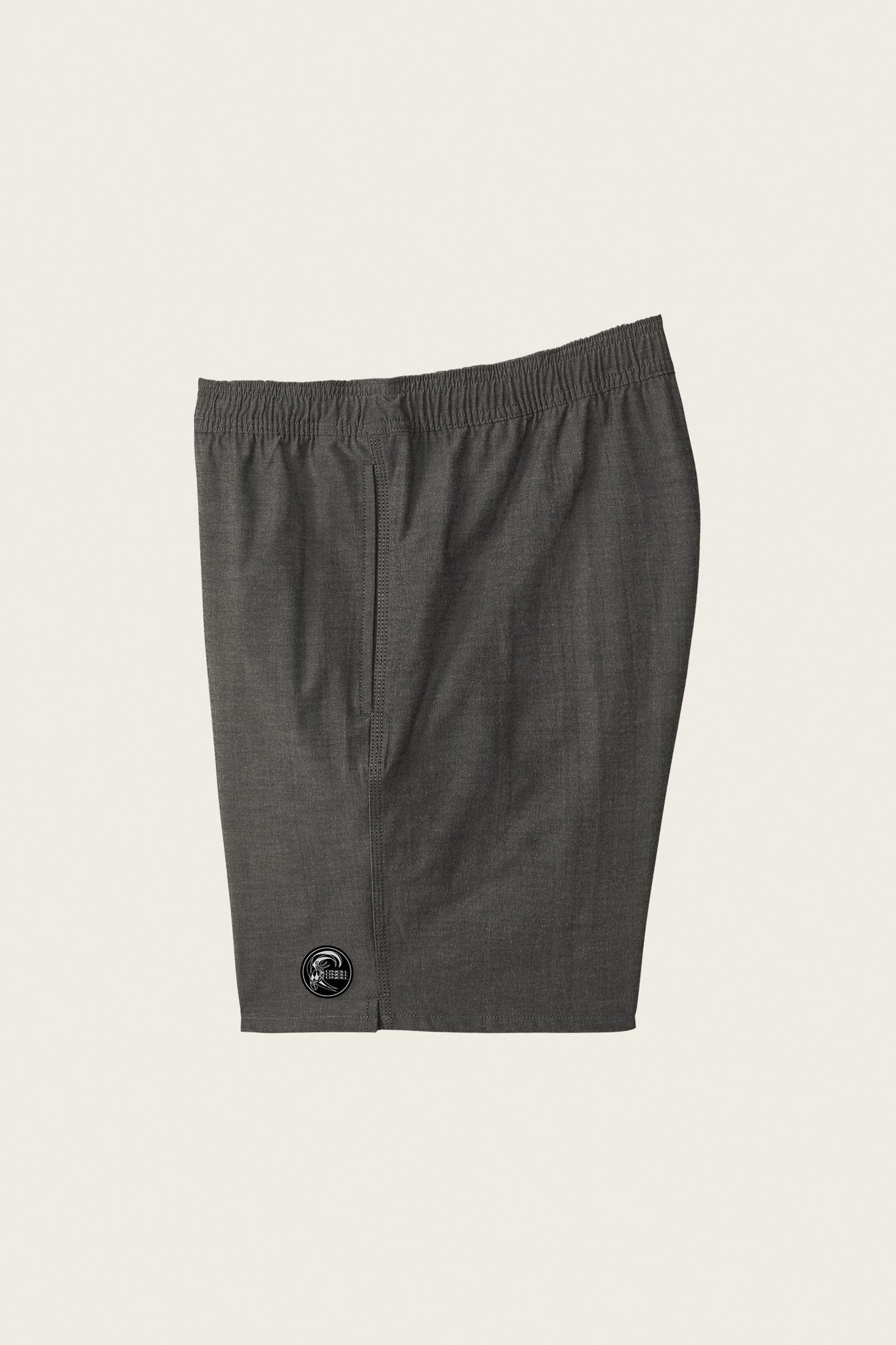 Solid Volley Boardshorts | O'Neill