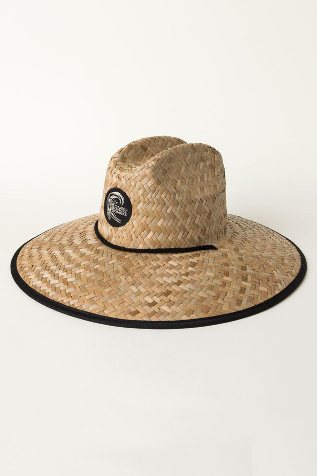 Sonoma Hat - Natural | O'Neill