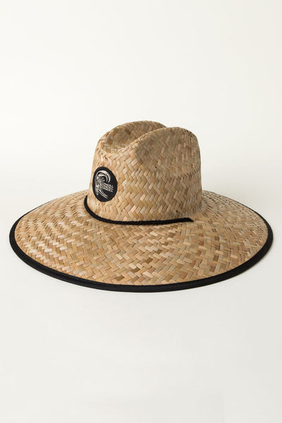 Sonoma Hat | O'Neill Clothing USA