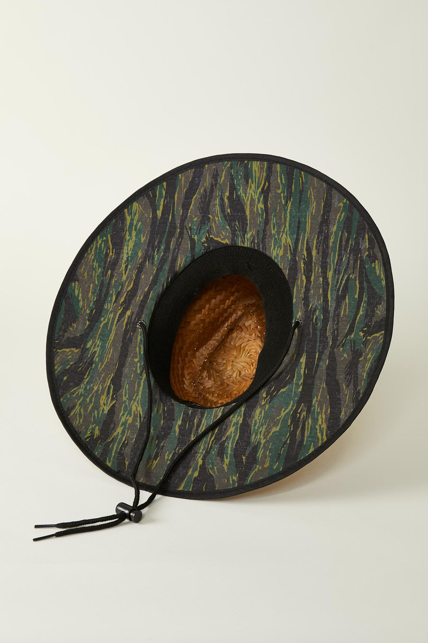 Sonoma Prints Hat | O'Neill