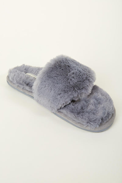Sonoma Slippers | O'Neill Clothing USA
