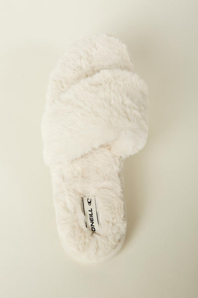 Sonoma Slippers | O'Neill