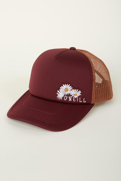 Sound Wave Hat | O'Neill Clothing USA