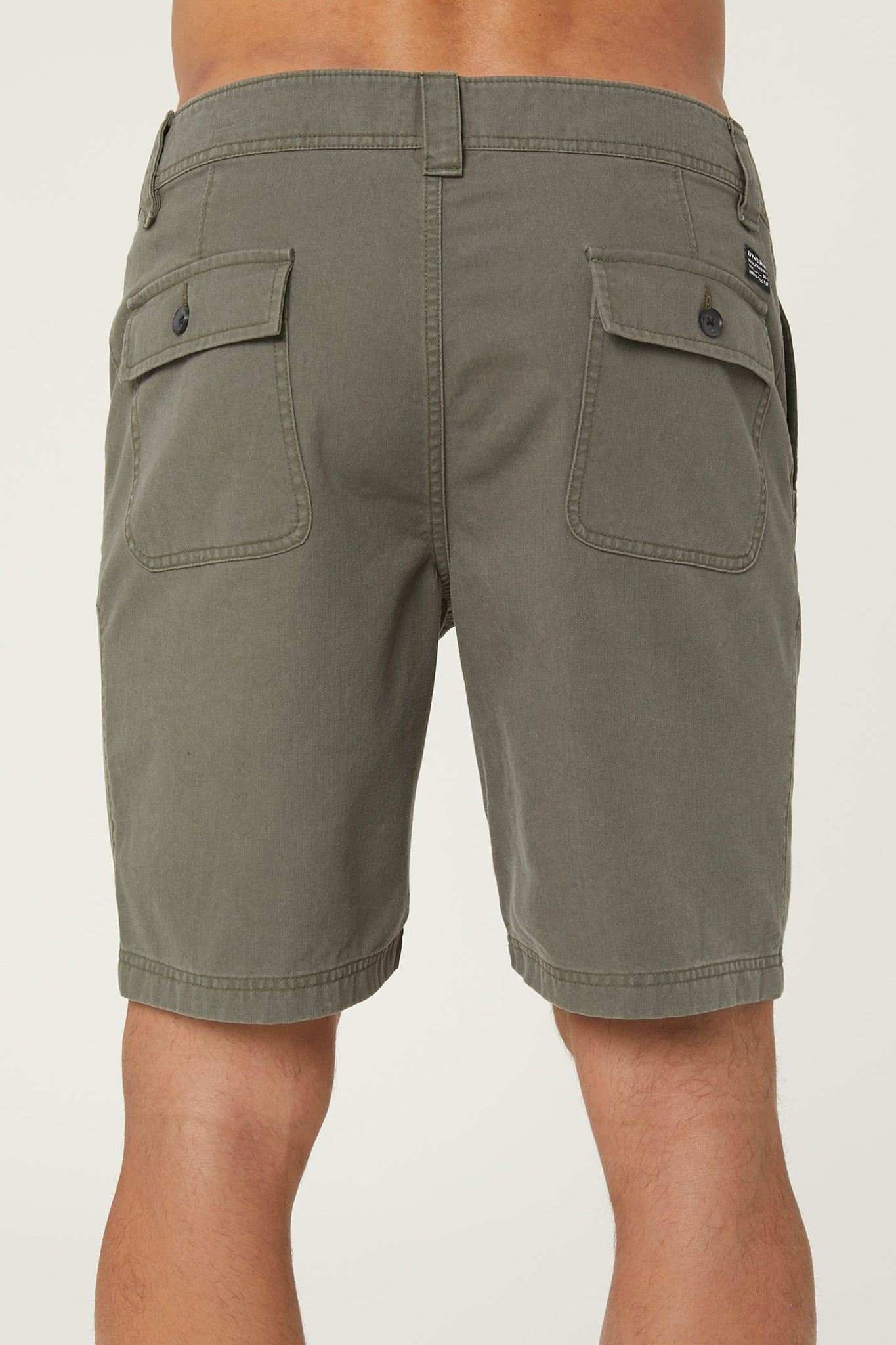 South Gate Shorts | O'Neill Clothing USA