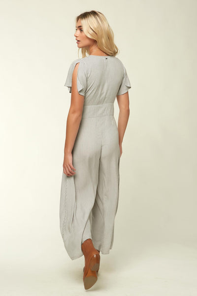 Sherman Jumpsuit | O'Neill Clothing USA